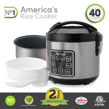 rice cooker black friday deals best buy aroma 8 cup digital rice cooker and food steamer walmart com