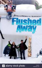 oct 29 2006 york york usa premiere flushed