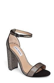 women u0027s party u0026 evening heels nordstrom