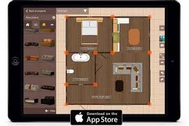 3d Home Design Software Apple Online Home Design Tool Online Home Design 3d Home Design Software