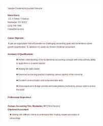 objective for a resume u2013 inssite