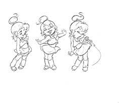 printable betty boop coloring pages mamie u0027s projects