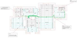 underfloor heating schematic dolgular