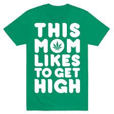 mothers day shirts mothers day t shirts t shirts tanks coffee mugs and