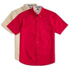 thanksgiving t shirt ideas funny bowling team names cool u0026 wacky bowling team names for
