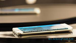 samsung galaxy s6 and s6 edge hands on 2015 u0027s hard hitters