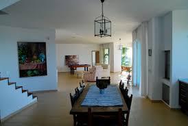 Restaurant Das Esszimmer Wohnzimmer Info Malaga Axarquia Andalusien Costadelsol