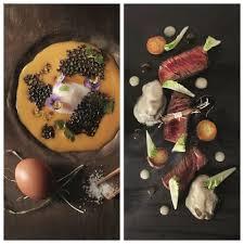 editions sud ouest cuisine le beau livre de cuisine des tables gourmandes de poitou charentes