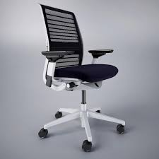 Pretty Office Chairs Steelcase Cobi Office Chair 10 Decor Ideas For Steelcase Cobi