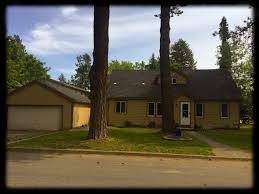 3bd downtown house close to all ironman activities coeur d