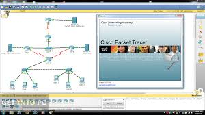 tutorial completo de cisco packet tracer packet tracer 6 1 free download
