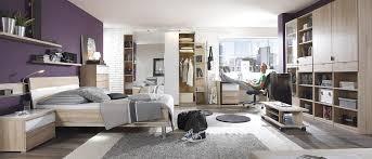 jugendzimmer mädchen modern madchen jugend zimmer erstaunlich jugendzimmer modern fur