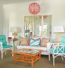 three decor essentials to make your living room pop