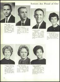 yearbooks free 1963 corning free academy yearbook via classmates cfa