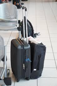 caen airport airport security measures