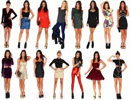 club clothes what do you wear to the club quora