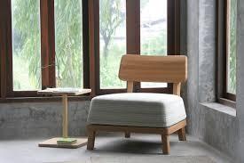 Easychair Design Ideas Chair Definition Chair Design Easy Chair Designs Indiaeasy Chair