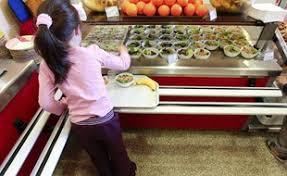 cuisine centrale marseille marseille le conflit à la sodexo met les parents d élèves à bout