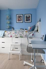 teen bedroom furniture home design