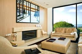Contemporary Gas Fireplaces by Contemporary Gas Fireplace U2013 Apstyle Me