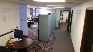 privacy room dividers office privacy screens screenflex portable room dividers