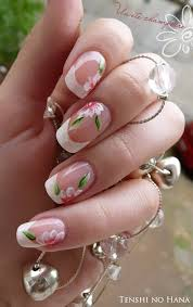 23 awesome french manicure designs ideas for women http www
