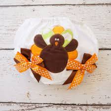 My Thanksgiving Newborn Best Baby S Thanksgiving Products On Wanelo