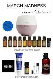 12 best doterra starter kits for essential oils images on
