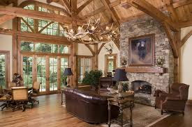timber frame home plans price home plans