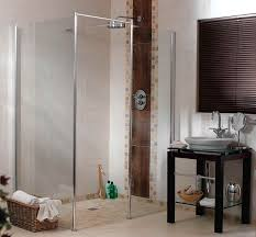 roll in handicapped ada shower design tips cleveland columbus ohio one level wet room with a glass enclosure