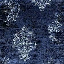 Navy Blue Area Rug 8x10 Navy Blue Area Rug Medium Size Of Area Blue Area Rug Cheap Blue