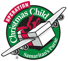 help with christmas volunteering single marine program mccs cherry point