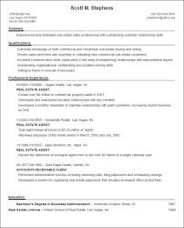 Resume Checklist 23 Cover Letter Template For Copy And Paste Resume Templates With