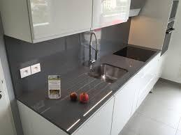 plan de travail cuisine corian plan de travail de cuisine en quartz plan de travail en quartz 5