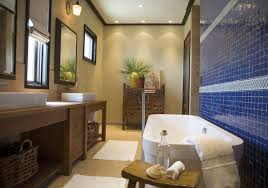 Bathroom Tiles Birmingham Blue Tile Wall Houzz