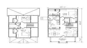 simple house designs philippines bungalow and floor small plans