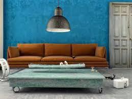 italienisches sofa suche italienisches sofa hersteller ansichten 14188 27061143