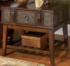 Ashley End Tables And Coffee Table Ashley Furniture End Tables House Design