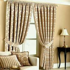 grey living room curtain ideas full size of living room curtain ideas nice modern curtains designs