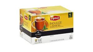 republic of tea black friday lipton brands unilever global company website