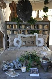 best 25 bookcase headboard ideas on pinterest small bed covers love the cubby bookcase headboard