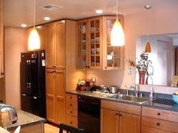 amish built kitchen cabinets amish made kitchen cabinets gprobalkan club