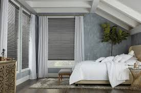 Brings These Top  Bedroom Trends - Bedroom trends