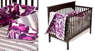 Target Mattress Crib Target Baby Crib Carum