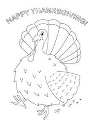 printable thanksgiving coloring pages free printable coloring