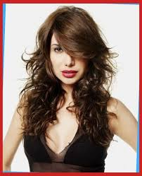 feather layered haircut top 10 cute hairstyles for long hair for feather layered haircut