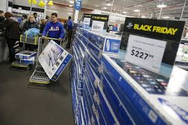 retailnext thanksgiving and black friday sales fell 1 5