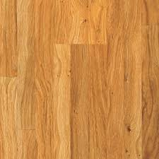 Cheap Laminate Flooring Toronto Laminate Hardwood Floor U2013 Laferida Com