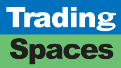 trading spaces tlc trading spaces wikipedia