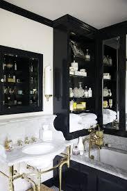 1086 best bathrooms images on pinterest bath bathroom ideas and